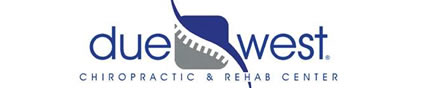 Due West Chiropractic & Rehab